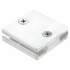 White Components - Accessories