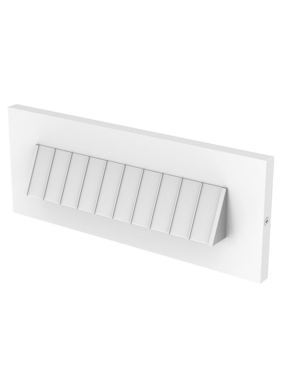 White Step / Deck / Brick Lights