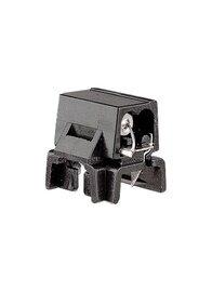Black Components - Accessories
