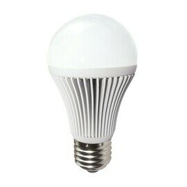 Undefined Light Bulb