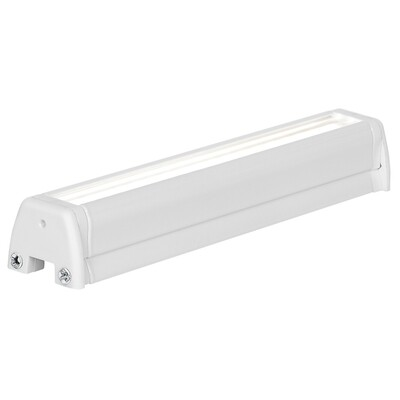 White Ambiance Lighting System