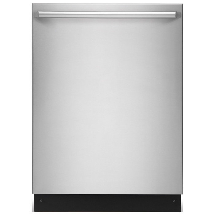 Electrolux Stainless Steel Dishwasher T-322975