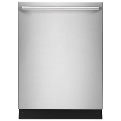 Electrolux Stainless Steel Dishwasher