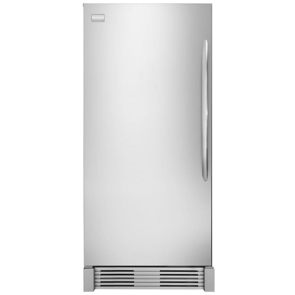 Frigidaire Gallery 18.6 CF Upright Freezer BMT0000081238