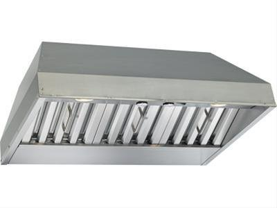 Coperto Stainless Steel 34-3/8