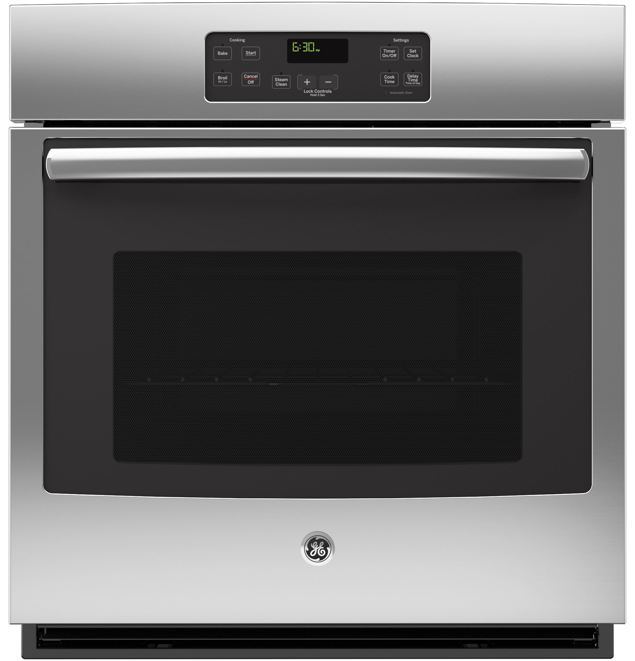 "27"" Built-In Single Wall Oven CON0000031899"