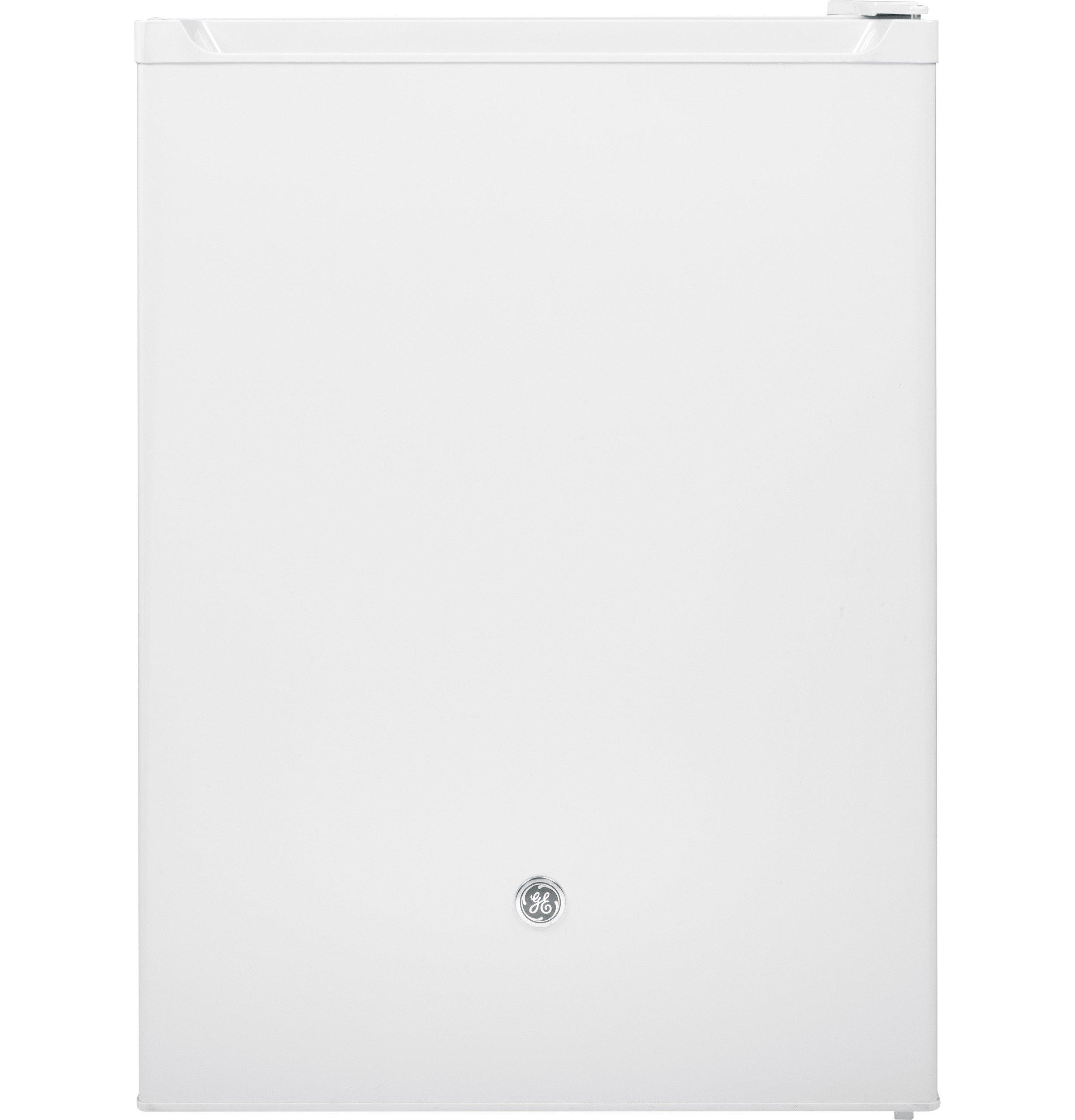 White Undercounter Refrigerator CON0000034507