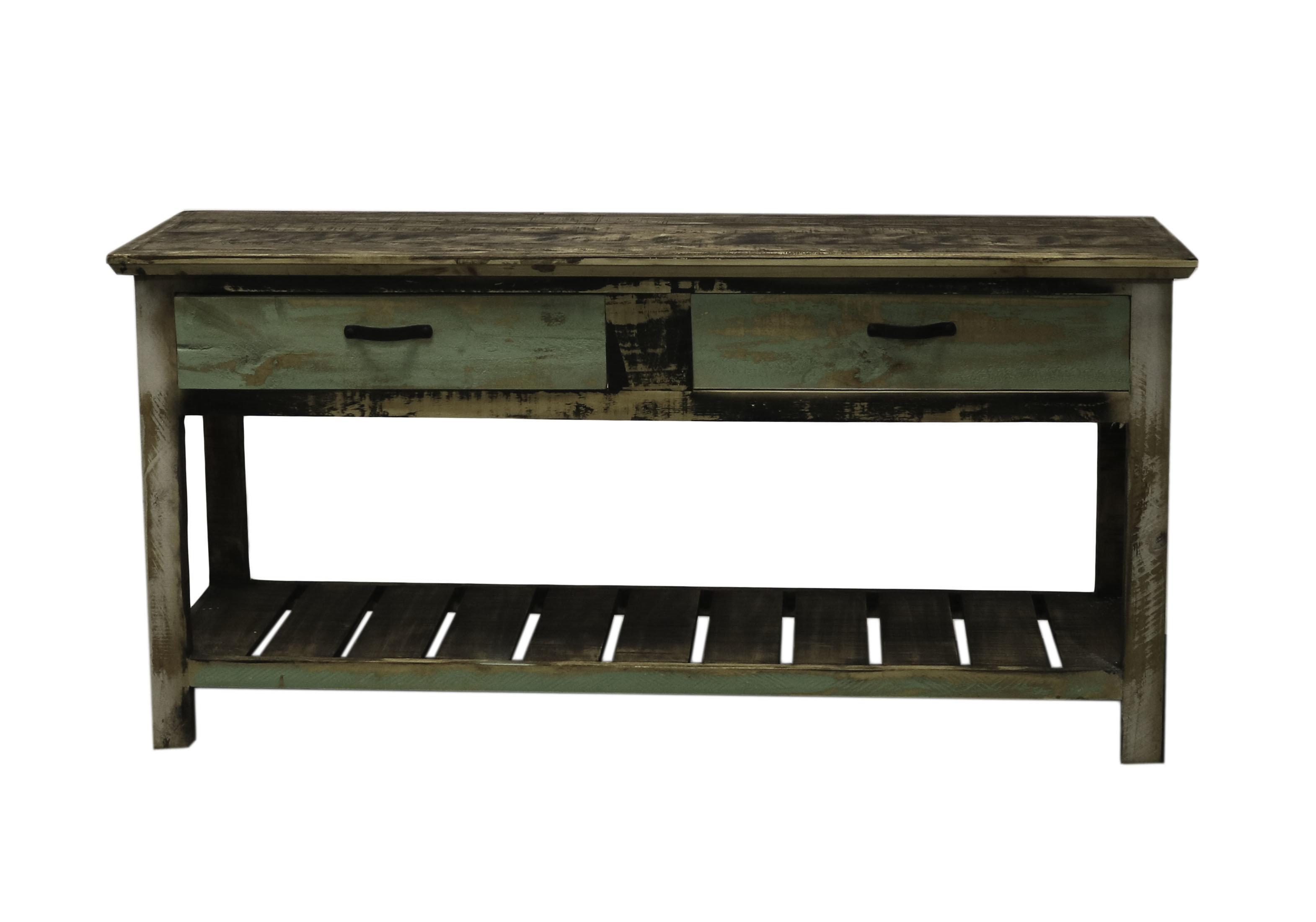 Cabana Console Table T-525370