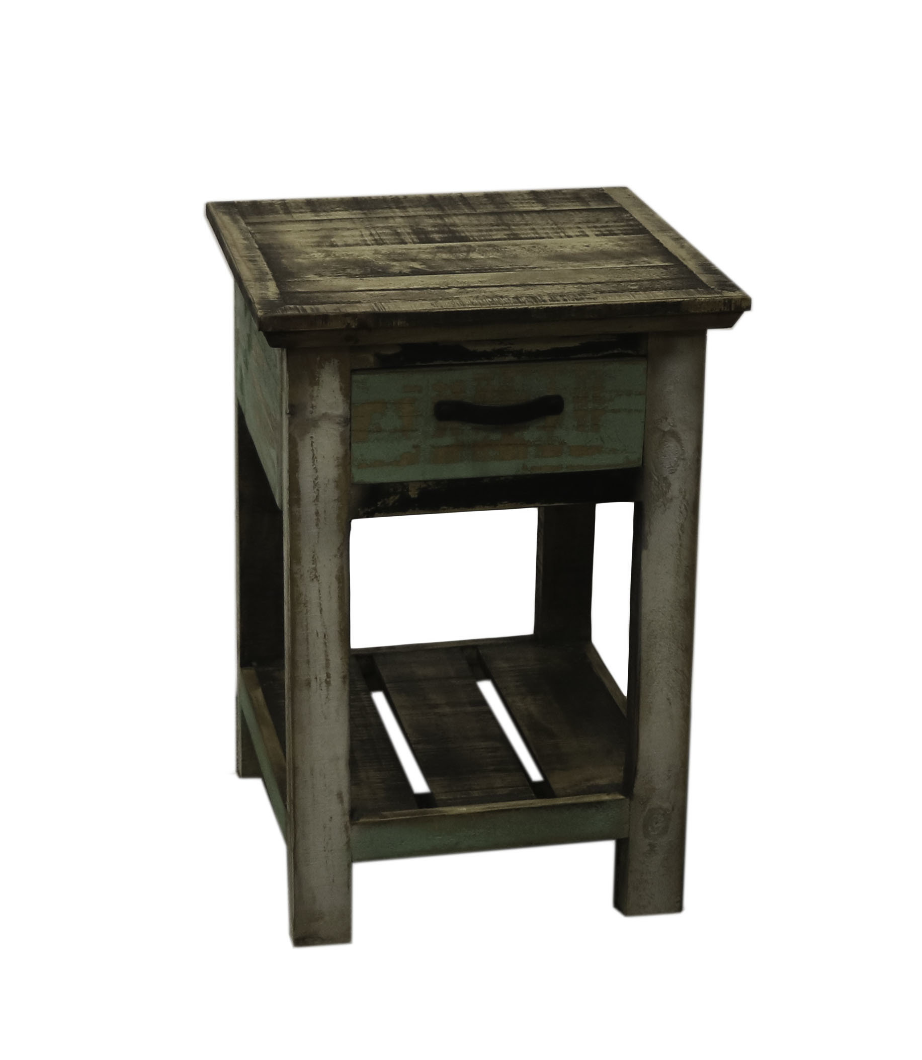 Cabana End Table T-525371