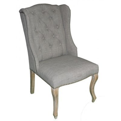 Wing Captains Chair