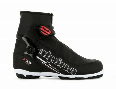 Alpina T15 combi sífutó cipő