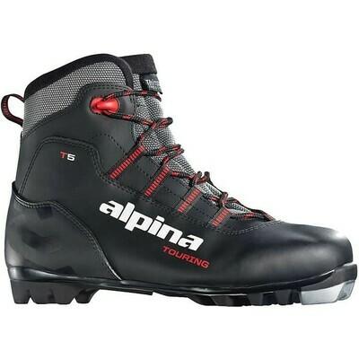 Alpina T5 klasszikus sífutó cipő