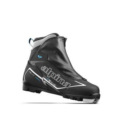 Alpina T5 EVE Plus klasszikus sífutó cipő