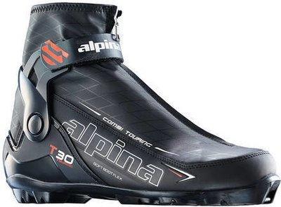 Alpina T30 combi sífutó cipő