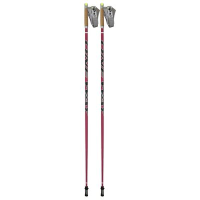 ONE WAY Nordic Style4 MP nordic walking bot