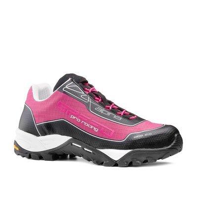 Alpina Speed2.0 nordic walking cipő pink