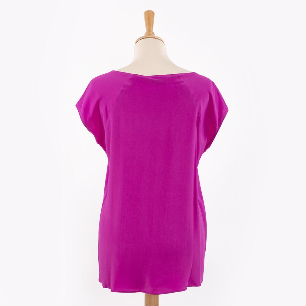 T-Shirt Colorful di We Hope