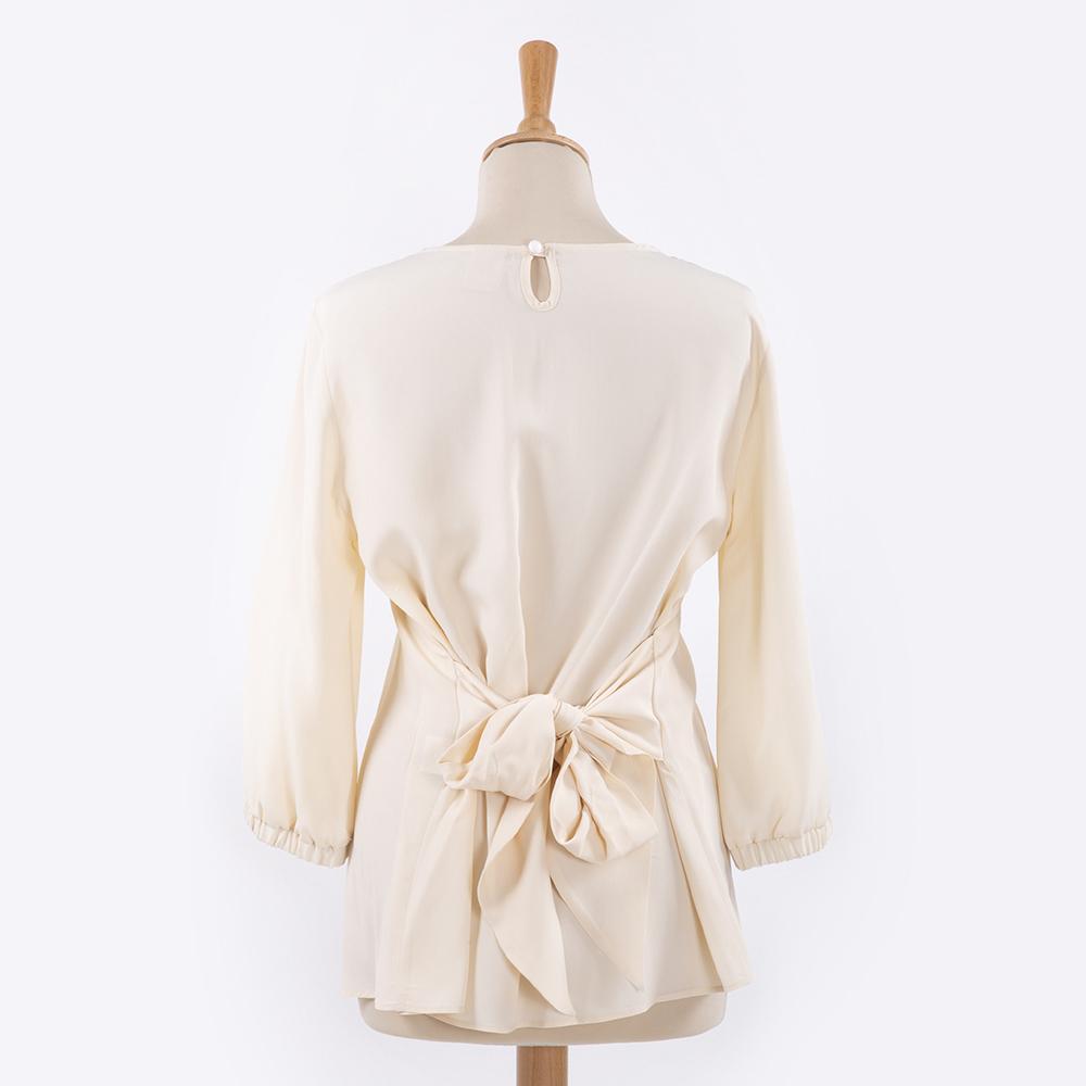 Camicia Romantic di We Hope