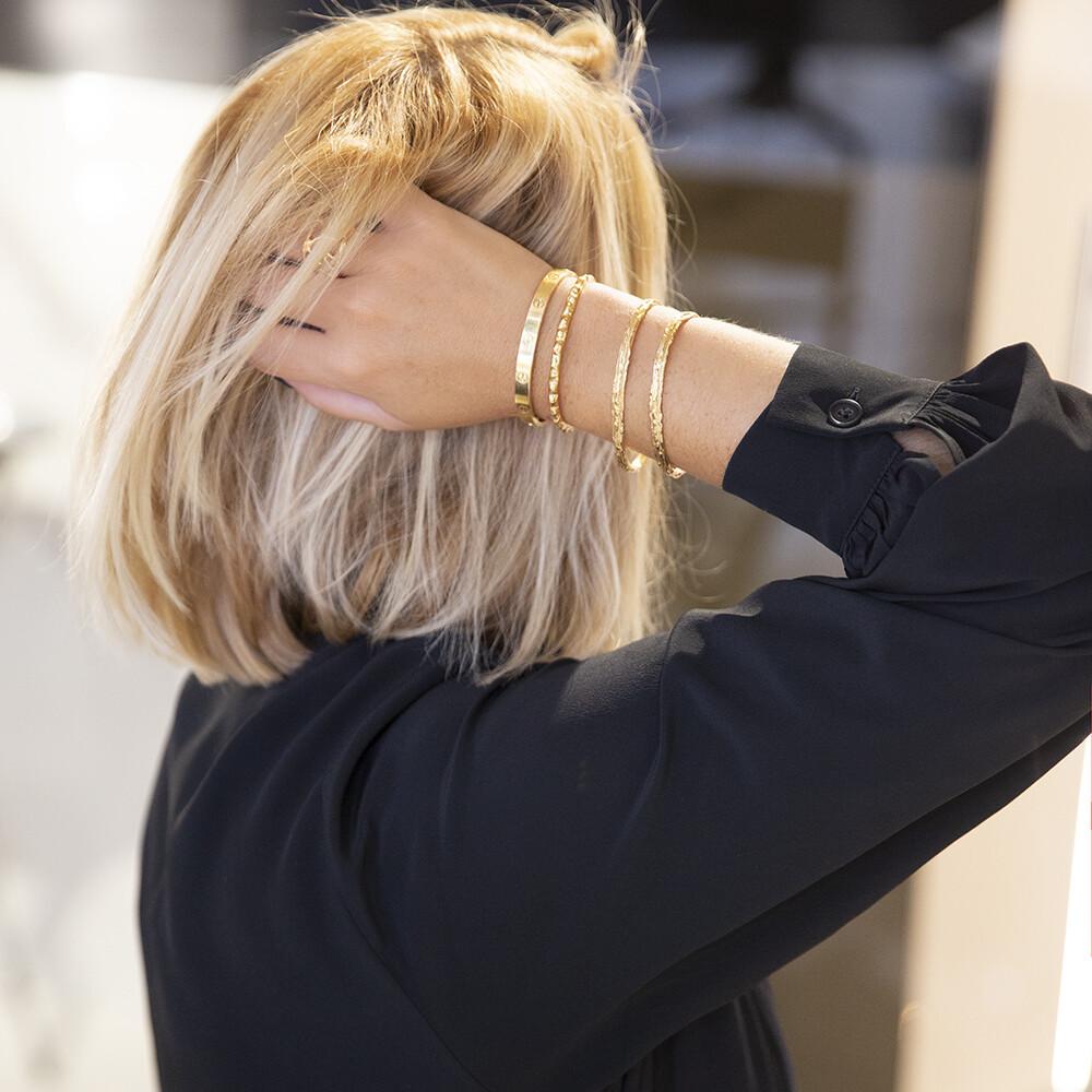 Bracciale Rivoli - Giulia Barela Jewelry