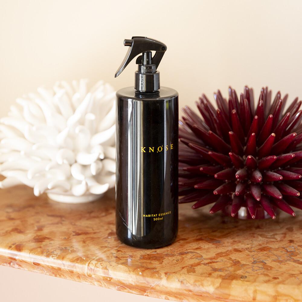 Profumatore spray per ambienti - Kessence Boutique
