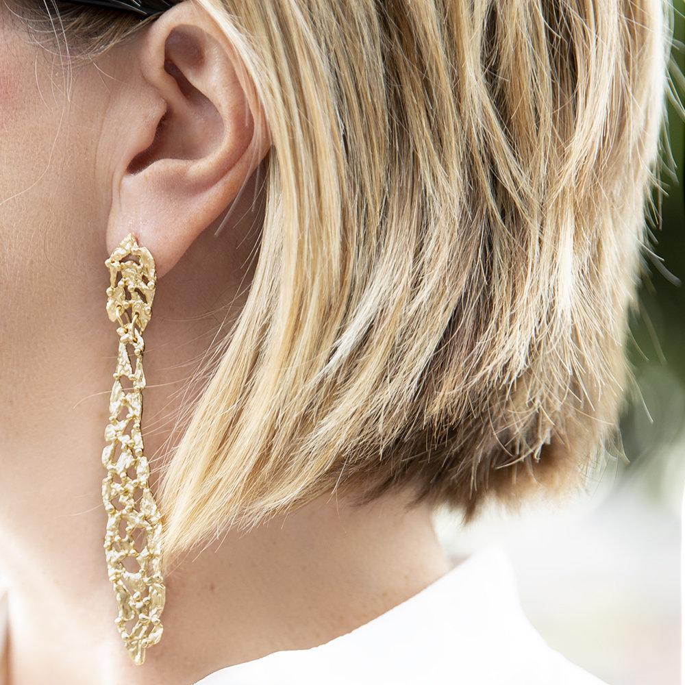 Orecchini OH - Giulia Barela Jewelry 00054