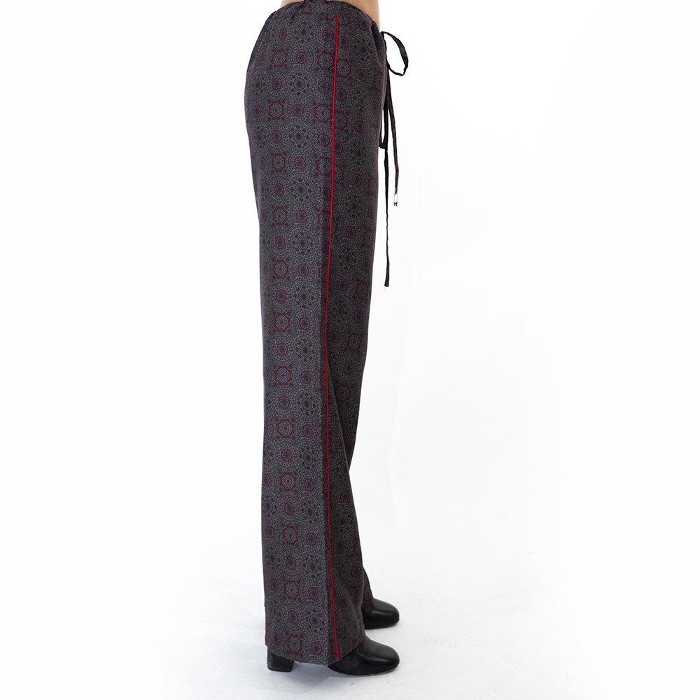 Pantalone pajiama  di Luluredgrove