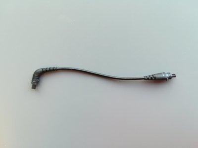 SONNET DL-Coil Cable 6.5cm Καλώδιο Πομπού για Κοχλ. Εμφύτευμα