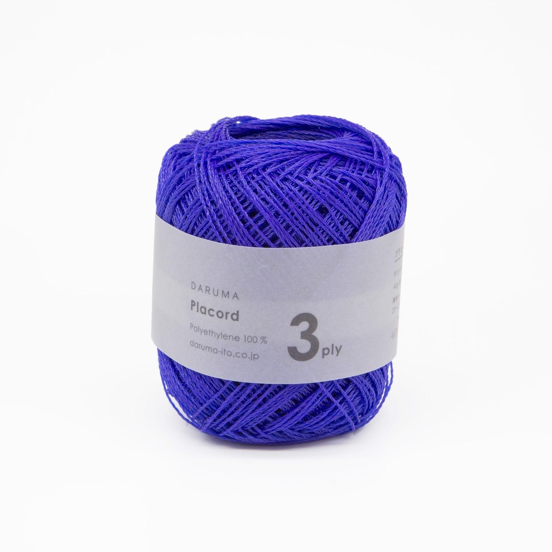placord 3 синий (3)