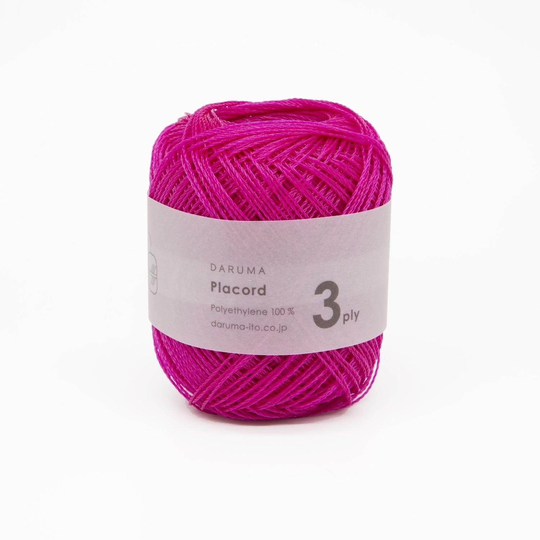placord 3 розовый (4)