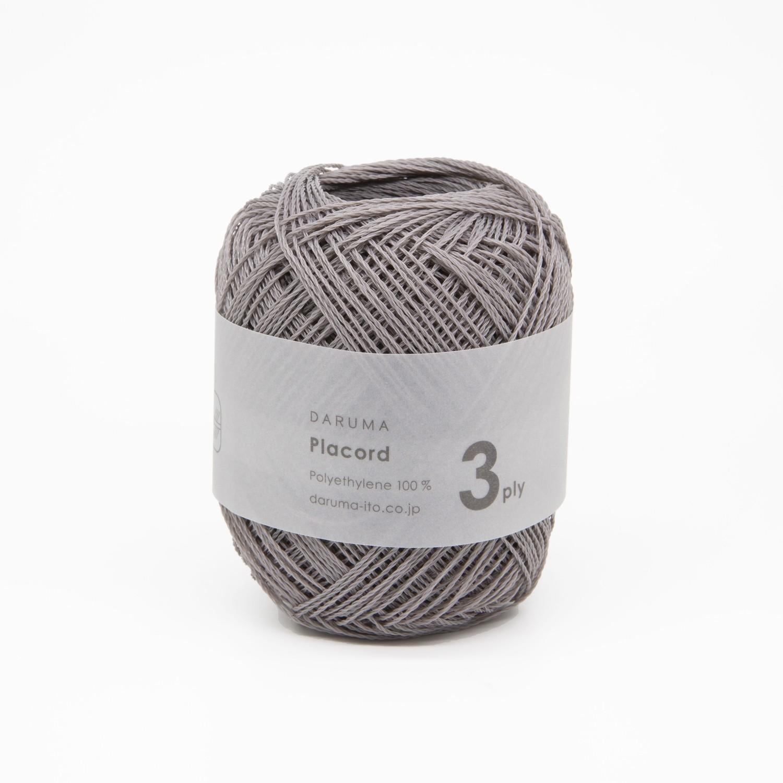 placord 3 серый (5)
