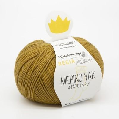 merino yak золото 7504