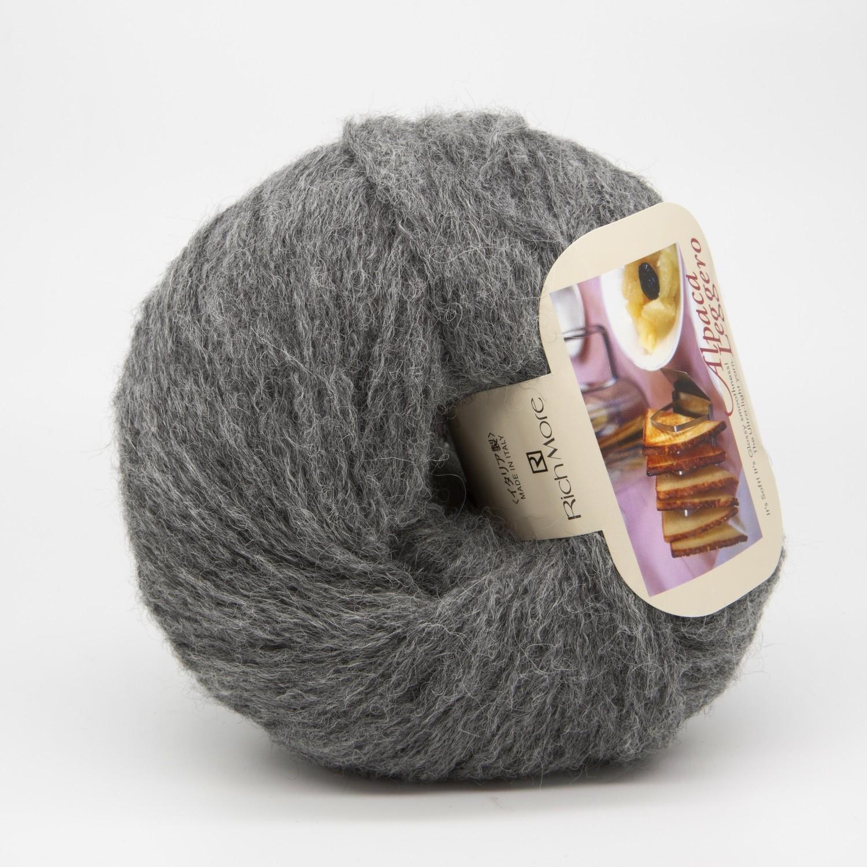 alpaca leggero серый 03