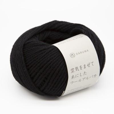 airy черный 09