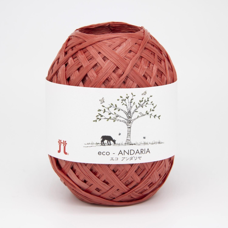 eco andaria красный кирпич 164