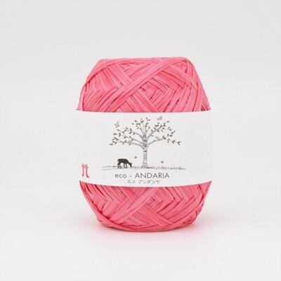 eco andaria розовый 71