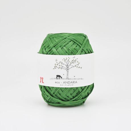 eco andaria ярко зеленый  17