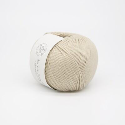 organic cotton бежевый 46