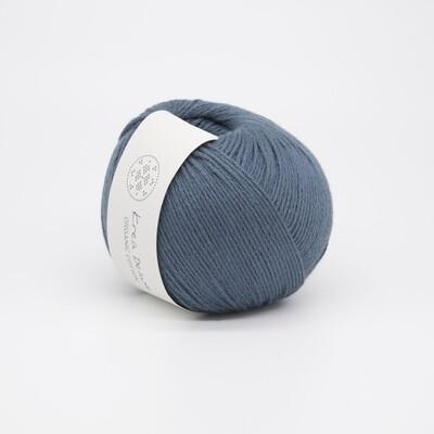 organic cotton синий 26