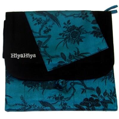 чехол для разъемных спиц HiyaHiya
