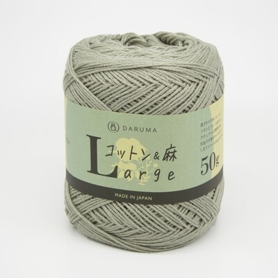 cotton & linen large фисташка (7)