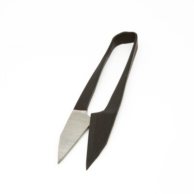 ножницы-кусачки для ниток KAWAGUCHI