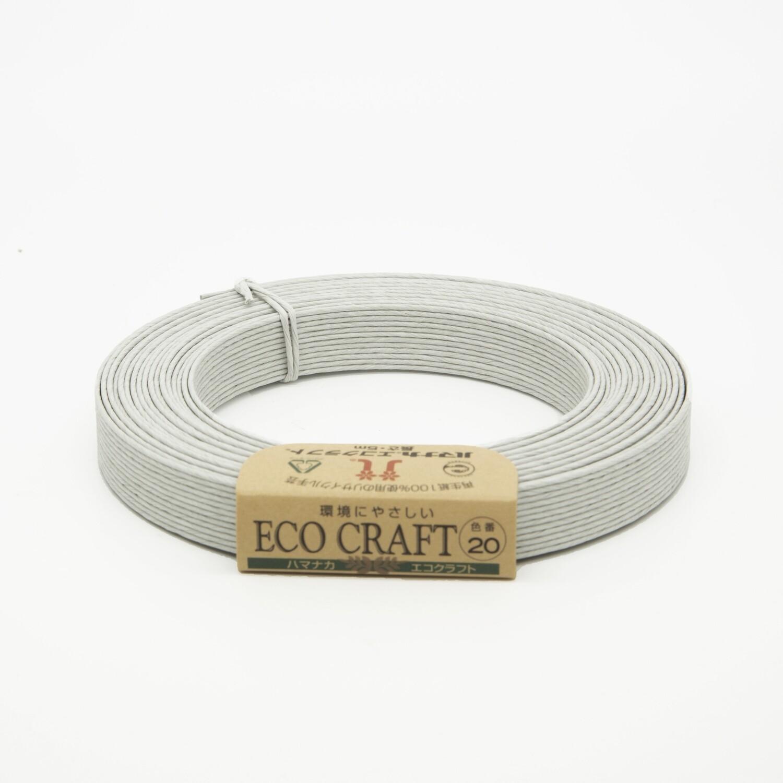 eco craft серый 20