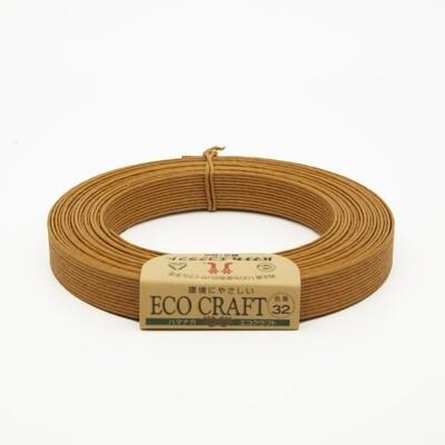 eco craft рыжий 32