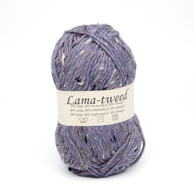 lamatweed лиловый 6466