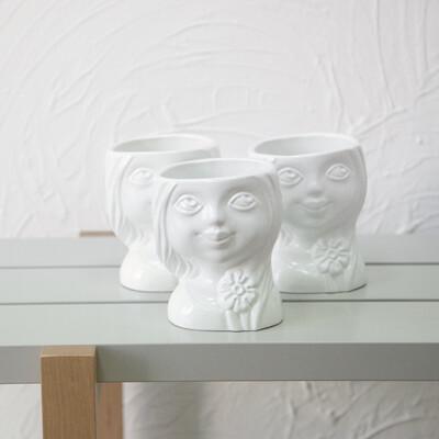 вазочка девчуля 2