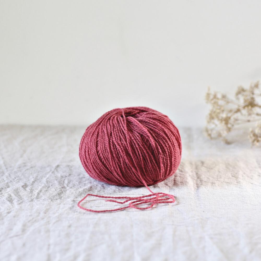 Ulysse розовое дерево 28