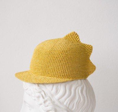 шляпа Дракон (размеры 46-55) PDF