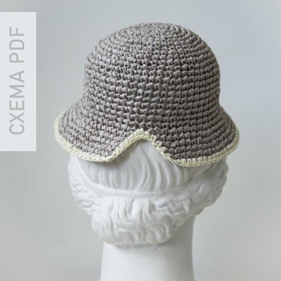 шляпа Уголок PDF