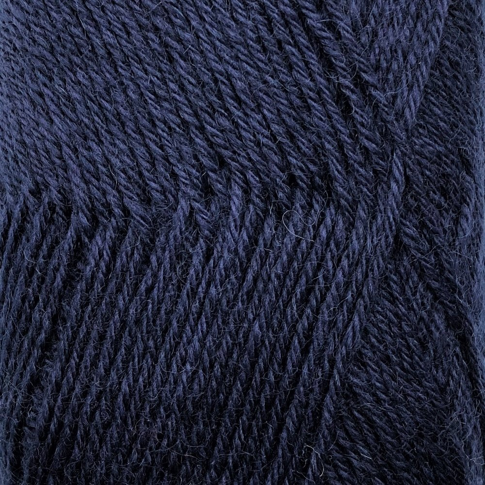 uni 50 нэви синий (15)