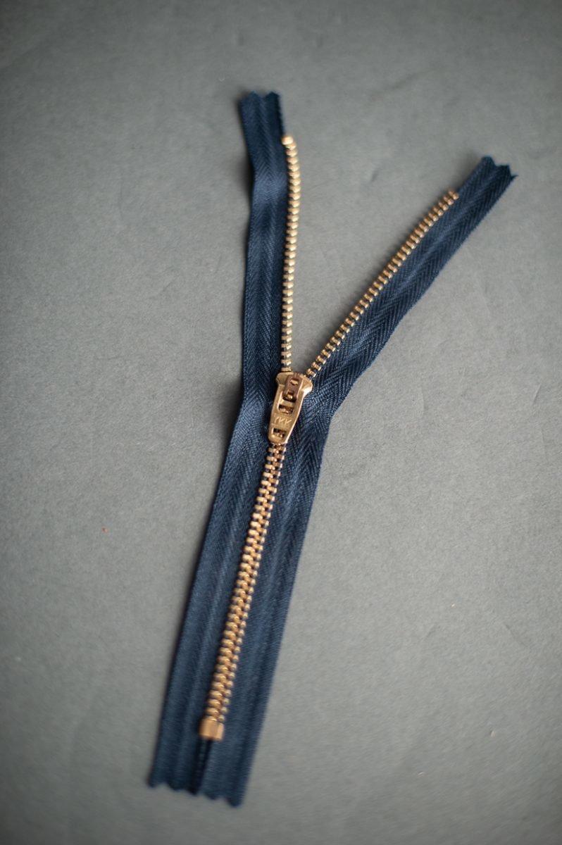 молния navy jeans